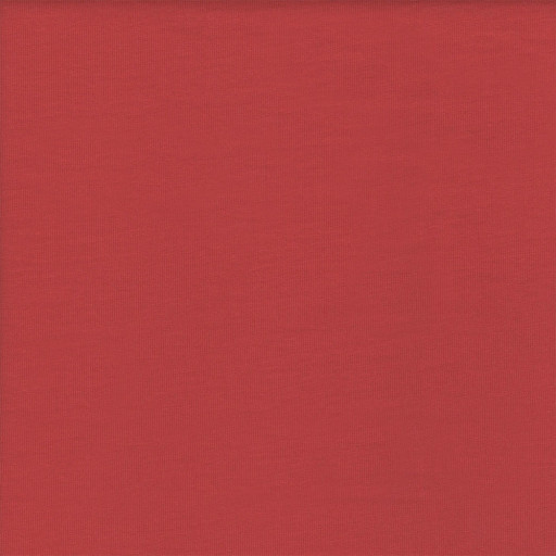 Finribbad eko röd