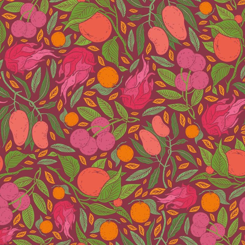 Drakfrukt 3aaa9865fcb4c