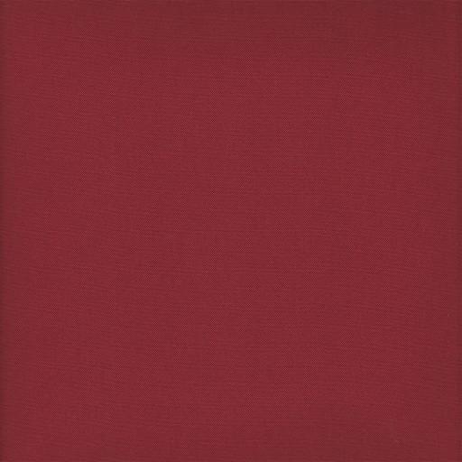 Markisväv enf röd