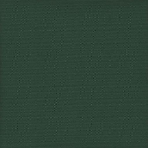 Markisväv enf mörkgrön