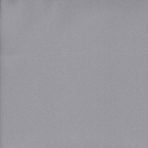 Markisväv enf ljusgrå
