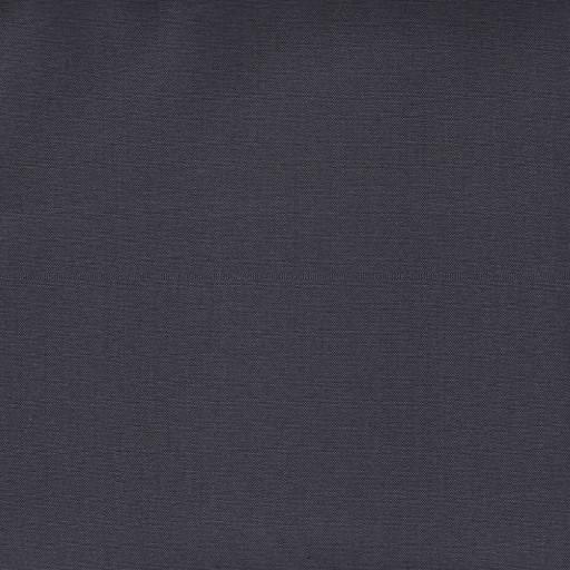 Markisväv enf mörkgrå