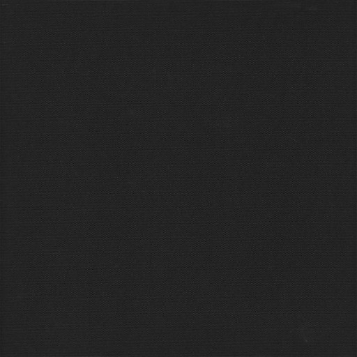 Markisväv enf svart