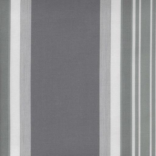 Maria markisväv grå